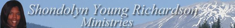 SYR Ministries